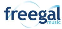 freegal4